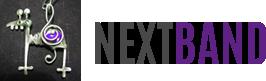 Nextband
